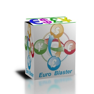 Product picture Euro-Blaster  EA 2011